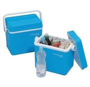 Campingaz Campingaz - Koelbox - Isotherm 920 - 10 Liter - Blauw