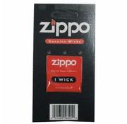 Zippo Zippo-Dochte für Feuerzeuge, 24 St. auf Display