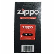 Zippo Zippo lont