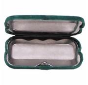 MFH Outdoor MFH - Pocket Hand Warmer  -  voor brandstofsticks