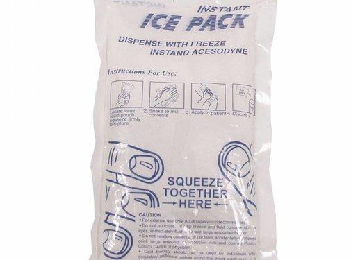 MFH Outdoor MFH - Eispack -  100 g -  für Einmalgebrauch