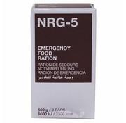 MFH Outdoor Noodrantsoen complete voeding 9 repen NRG-5