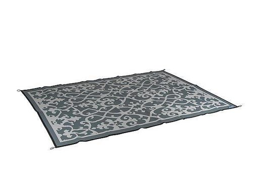Bo-Camp Bo-Camp - Chill Mat - Lounge - Champagne - 2x2,7 Meter
