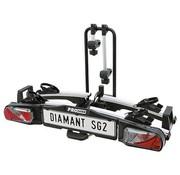 Pro User Pro-User - Fahrradträger - Diamant - SG2 - 2 - Fahrräder