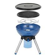 Campingaz Campingaz - Grill-/bakplaat - Party Grill 200