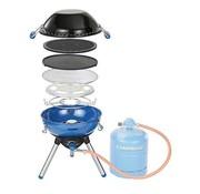 Campingaz Campingaz - Grill-/bakplaat - Party Grill 400