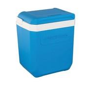 Campingaz Campingaz - Kühlbox - Icetime - Plus - 26 - Liter - Blau