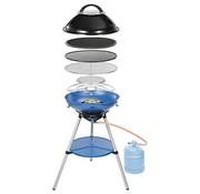 Campingaz Campingaz - Grill-/bakplaat - Party Grill 600
