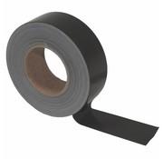 MFH Army Pantser-Plakband Textiel Duct Tape 5 cm x 50 m olijf/legergroen