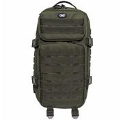 MFH High Defence MFH High Defence - US Rucksack -  Assault I -  oliv