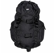 "MFH High Defence MFH High Defence - Rucksack -  ""Recon I"" -  15 l -  schwarz"