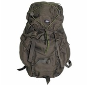 """MFH High Defence MFH High Defence - Rucksack -  """"Recon II"""" -  25 l -  oliv"""