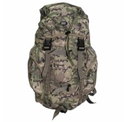 """MFH High Defence MFH High Defence - Rucksack -  """"Recon II"""" -  25 l -  operation-camo"""