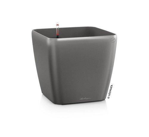 Lechuza Lechuza -  Quadro Premium 43 LS Antraciet metallic ALL-IN-ONE