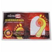 """MFH Tenenwarmer, """"Thermopad"""", voor eenmalig gebruik, ca. 8 uur"""