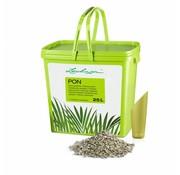 Lechuza Lechuza - LECHUZA-PON 25 liter -  Hoogwaardig, mineraal plantensubstraat