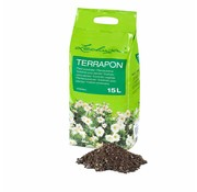 Lechuza LECHUZA-TERRAPON 15 liters