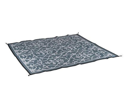 Bo-Camp Bo-Camp - Chill Mat - Carpet XL - Champagne - 3,5x2,7m