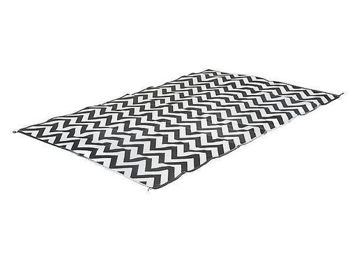 Bo-Leisure Bo-Leisure - Chill mat - Carpet XL - 3,5x2,7 Meter - Wave