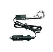 Carpoint Carpoint - Reisdompelaar - 12 Volt - 120 Watt