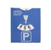 Carpoint Carpoint - Parkscheibe