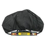Dresco Dresco - Fahrradabdedeckung - Elastisch - 1 - Fahrrad