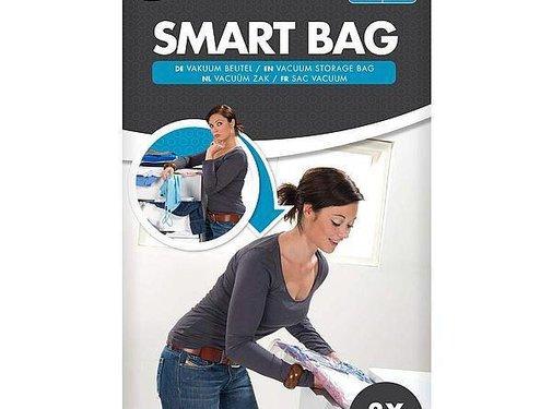 Balbo Balbo - Vakuumbeutel - Smart - Bag - Original - Jumbo - 110x100cm