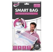 Balbo Balbo - Vacuumzakken - Smart Bag - Easy Load L - 75x70x50 cm