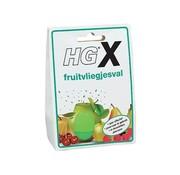 HG HG - Fruchtfliegenfalle - 20ml