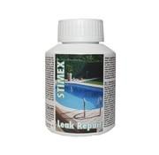 Stimex Stimex - Gaatjes dichter - Leak repair - Flacon - 80 ml