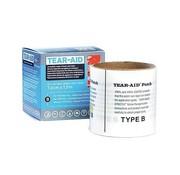 Tear-Aid Tear-Aid - Tear-Aid - B - Reparaturrolle - 7,6cmx1,5m