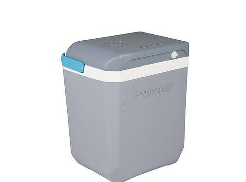 Campingaz Campingaz - Elektrische koelbox - Powerbox plus - 12/230 Volt - 28 Liter
