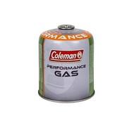 Coleman Coleman - Kartusche - Performance - 500 - 440g