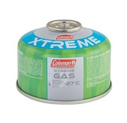 Coleman Coleman - Cartouche - Xtreme 100 -  97 gram