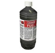 Coleman Coleman - Fuel - Fles - 1 Liter