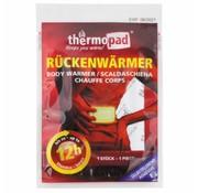 MFH Rugverwarmer 'Thermopad' eenmalig gebruik ca.12 uur.