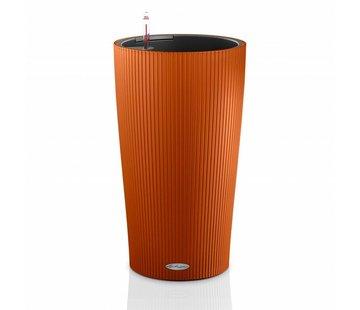 Lechuza Lechuza - CILINDRO Color 32 Sunset orange  ALL-IN-ONE
