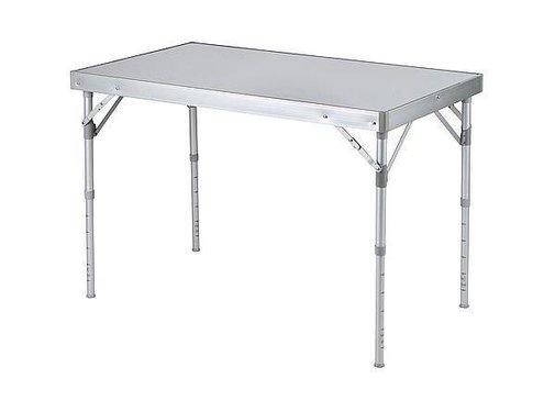 Bo-Camp Bo-Camp - Tafel -  Premium - Solid - 100x60 cm