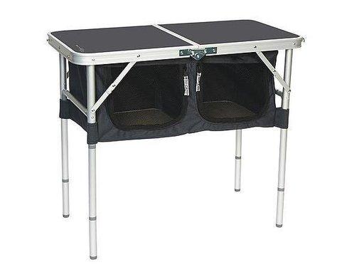 Bo-Camp Bo-Camp - Opbergkast/side table - 80x40x68 cm