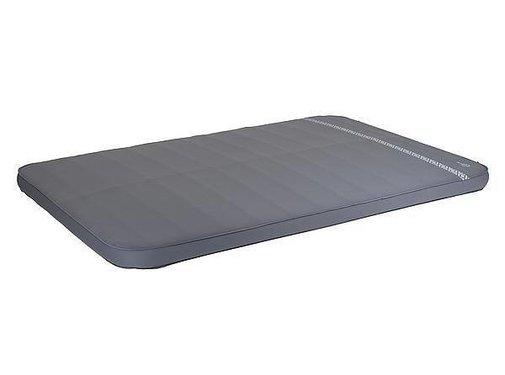 Bo-Camp Urban Outdoor Bo-Camp - Urban Outdoor - Box mat - Sutton 10 - 201x132x10 cm