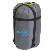 Bo-Camp Bo-Camp - Schlafsack - Compress - bag - XL