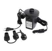 Bo-Camp Bo-Camp - Elektrische pomp - 12/230 Volt - 230 Liter/min
