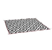 Bo-Camp Bo-Camp - Urban Outdoor - Chill mat Lounge - 2,7x2 Meter