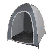 Bo-Camp Bo-Camp - Opbergtent - Medium - 1,8x1,8x2 Meter