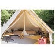 Bo-Camp Bo-Camp - Urban Outdoor - Binnentent - Streeterville - 3 Personen