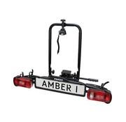 Pro User Pro-User - Fietsendrager - Amber - 1 Fiets