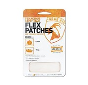 McNett McNett - Tenacious - Max Flex - Patches