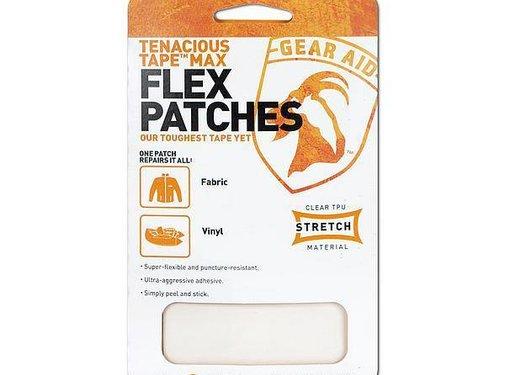 Gear Aid Gear-Aid - Tenacious - Max Flex - Patches