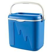 Curver Curver - Koelbox - Blauw - 33 Liter