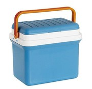 Gio'Style Gio'Style - Koelbox - Fiesta 25 - 22,5 Liter - Blauw